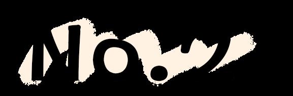 0 (2)